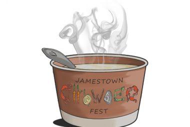 Chowder Fest